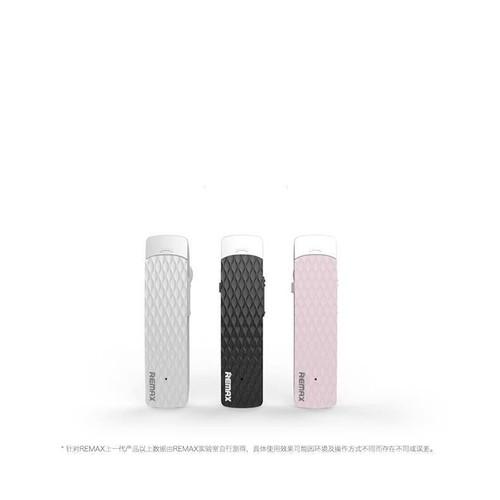Tai nghe Bluetooth REMAX T9 chính hãng - 9037775 , 18705295 , 15_18705295 , 190000 , Tai-nghe-Bluetooth-REMAX-T9-chinh-hang-15_18705295 , sendo.vn , Tai nghe Bluetooth REMAX T9 chính hãng