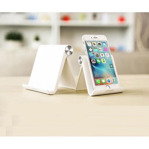 Giá đỡ điện thoại và máy tính bảng Ugreen 30285