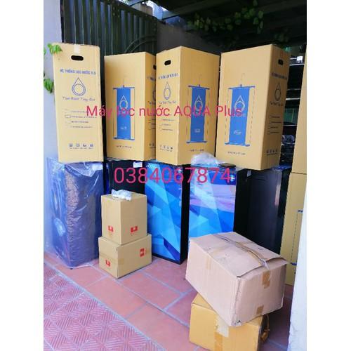 Máy lọc nước AQUA PLUS chính hãng - 9045172 , 18716003 , 15_18716003 , 2700000 , May-loc-nuoc-AQUA-PLUS-chinh-hang-15_18716003 , sendo.vn , Máy lọc nước AQUA PLUS chính hãng