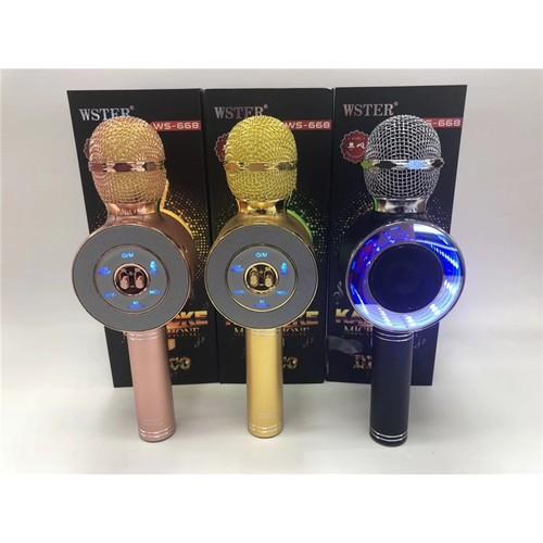 Mic hát karaoke trên dt - 7778583 , 18717105 , 15_18717105 , 400000 , Mic-hat-karaoke-tren-dt-15_18717105 , sendo.vn , Mic hát karaoke trên dt