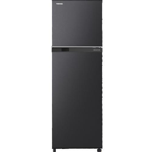 Tủ lạnh Toshiba Inverter 253 lít GR-B31VU SK Mẫu 2019