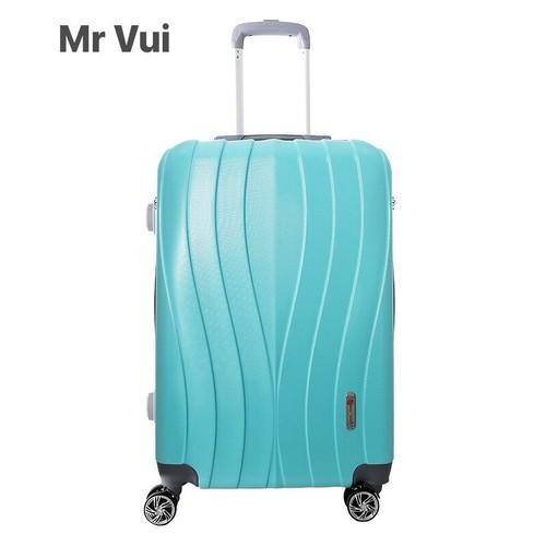 Vali Nhựa Mr Vui 168 size 24 - 9037416 , 18704876 , 15_18704876 , 1085000 , Vali-Nhua-Mr-Vui-168-size-24-15_18704876 , sendo.vn , Vali Nhựa Mr Vui 168 size 24