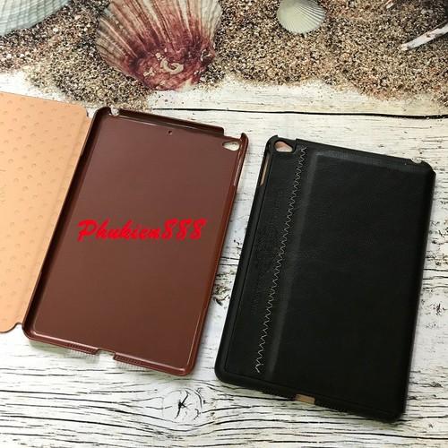 Bao da Ipad Mini 4,5 hiệu KaKu