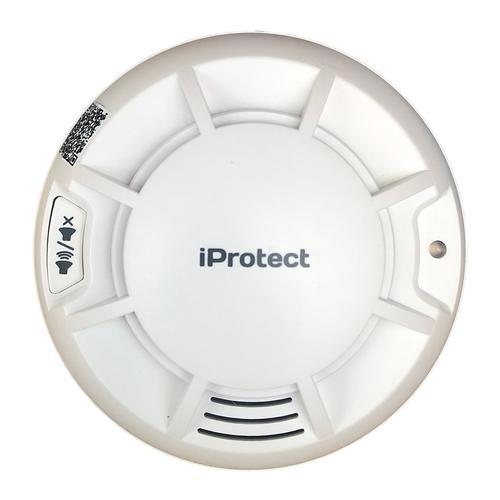 Thiết bị báo khói thông minh iprotect - 17323591 , 19844868 , 15_19844868 , 1495000 , Thiet-bi-bao-khoi-thong-minh-iprotect-15_19844868 , sendo.vn , Thiết bị báo khói thông minh iprotect