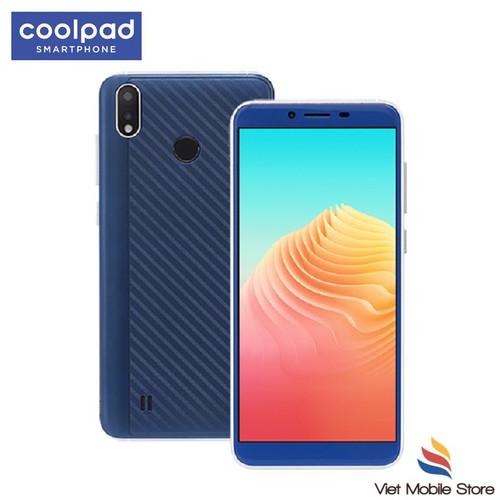Điện Thoại Coolpad Mega 5 3GB - 32GB- Hàng Chính Hãng