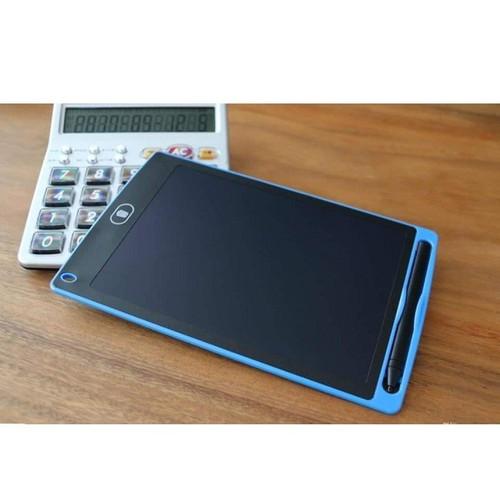 Bảng viết tự xóa - Bảng vẽ điện tử thông minh - Màn hình LCD 8.5 inch - 9048282 , 18720414 , 15_18720414 , 149000 , Bang-viet-tu-xoa-Bang-ve-dien-tu-thong-minh-Man-hinh-LCD-8.5-inch-15_18720414 , sendo.vn , Bảng viết tự xóa - Bảng vẽ điện tử thông minh - Màn hình LCD 8.5 inch