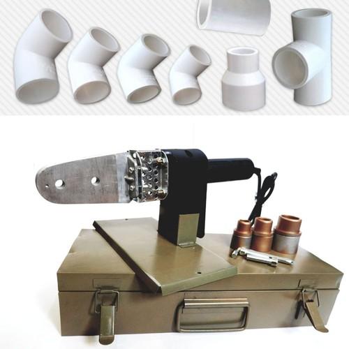 Máy hàn ống ppr, máy hàn nhiệt hàn ống PP-R 20-32mm 700W, HÀNG CHẤT LƯỢNG CAO, bảo hành UY TÍN - 9055823 , 18731428 , 15_18731428 , 382000 , May-han-ong-ppr-may-han-nhiet-han-ong-PP-R-20-32mm-700W-HANG-CHAT-LUONG-CAO-bao-hanh-UY-TIN-15_18731428 , sendo.vn , Máy hàn ống ppr, máy hàn nhiệt hàn ống PP-R 20-32mm 700W, HÀNG CHẤT LƯỢNG CAO, bảo hành U