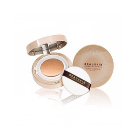 Phấn nước Beauskin Luxury Cushion BB - sp083