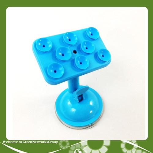 Giá đỡ điện thoại đế hút chân không Greennetworks Màu xanh dương - 7779896 , 18731872 , 15_18731872 , 29000 , Gia-do-dien-thoai-de-hut-chan-khong-Greennetworks-Mau-xanh-duong-15_18731872 , sendo.vn , Giá đỡ điện thoại đế hút chân không Greennetworks Màu xanh dương
