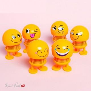 combo 100 thú nhún Emoji vui nhộn - jsixj thumbnail
