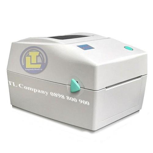 Máy in hóa đơn và in decal nhiệt Highprinter HP-470U khổ 110mm - 5011915 , 18732212 , 15_18732212 , 3500000 , May-in-hoa-don-va-in-decal-nhiet-Highprinter-HP-470U-kho-110mm-15_18732212 , sendo.vn , Máy in hóa đơn và in decal nhiệt Highprinter HP-470U khổ 110mm