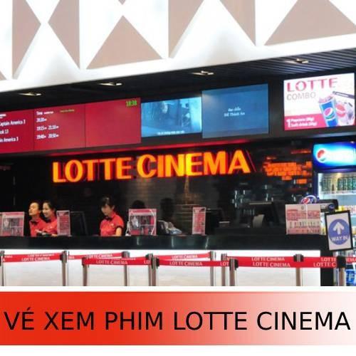 Evoucher, 02  Vé xem phim Lotte Cinema, cuối tuần, ngày lễ được chọn vị trí ghế - 11617931 , 18721942 , 15_18721942 , 200000 , Evoucher-02-Ve-xem-phim-Lotte-Cinema-cuoi-tuan-ngay-le-duoc-chon-vi-tri-ghe-15_18721942 , sendo.vn , Evoucher, 02  Vé xem phim Lotte Cinema, cuối tuần, ngày lễ được chọn vị trí ghế
