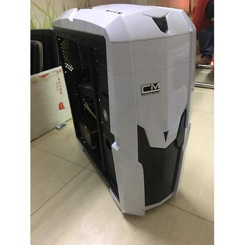 Case máy tính gaming core i7