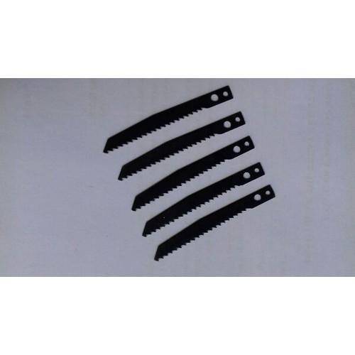bộ 5 lưỡi cưa lọng lỗ chuyên dùng cho máy nội địa nhật bản - 9051606 , 18725447 , 15_18725447 , 85000 , bo-5-luoi-cua-long-lo-chuyen-dung-cho-may-noi-dia-nhat-ban-15_18725447 , sendo.vn , bộ 5 lưỡi cưa lọng lỗ chuyên dùng cho máy nội địa nhật bản