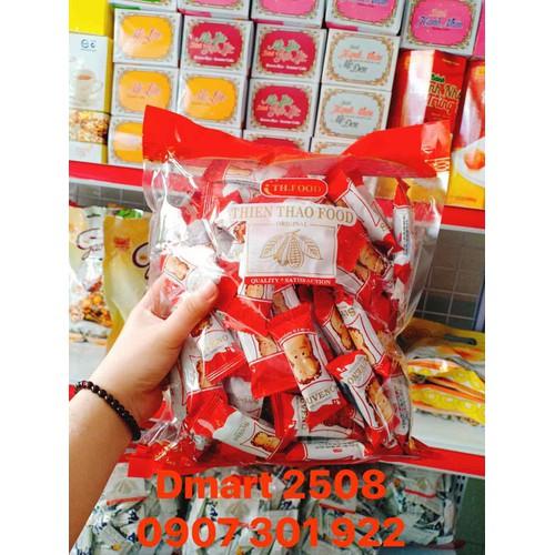 Mix 500g bánh sữa chua vị xoài và 500g vị cam - 9061424 , 18739093 , 15_18739093 , 120000 , Mix-500g-banh-sua-chua-vi-xoai-va-500g-vi-cam-15_18739093 , sendo.vn , Mix 500g bánh sữa chua vị xoài và 500g vị cam