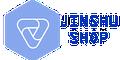 Jinshu Shop