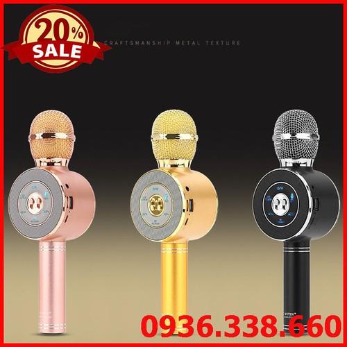 Mic hát karaoke trên dt - 9058867 , 18735745 , 15_18735745 , 399000 , Mic-hat-karaoke-tren-dt-15_18735745 , sendo.vn , Mic hát karaoke trên dt