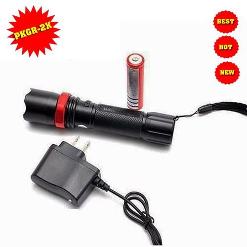 Đèn Pin | đèn pin giá rẻ|siêu bền