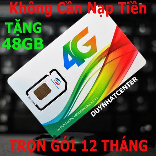 Sim Viettel - Sim 3G 4G Viettel - Sim 4G Data D500 - 7780224 , 18735461 , 15_18735461 , 500000 , Sim-Viettel-Sim-3G-4G-Viettel-Sim-4G-Data-D500-15_18735461 , sendo.vn , Sim Viettel - Sim 3G 4G Viettel - Sim 4G Data D500