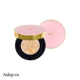 Phấn VT Collagen Pact SPF50 PA+++ - sp082