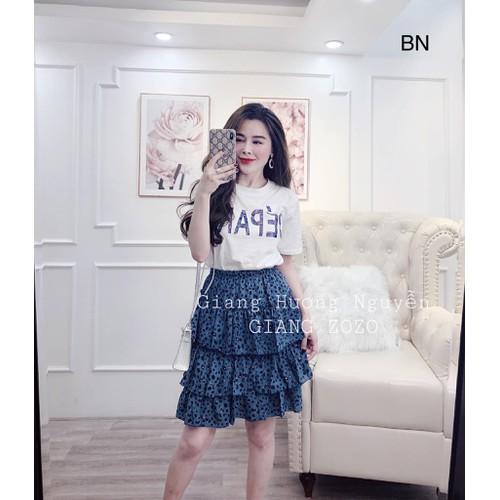 set đồ nữ đẹp chất cá tính dễ thương giá rẻ áo thun + chân váy báo BN 38955 - 9047217 , 18719269 , 15_18719269 , 216000 , set-do-nu-dep-chat-ca-tinh-de-thuong-gia-re-ao-thun-chan-vay-bao-BN-38955-15_18719269 , sendo.vn , set đồ nữ đẹp chất cá tính dễ thương giá rẻ áo thun + chân váy báo BN 38955