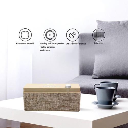 Loa Bluetooth New Rixing NR-2015 - 9057399 , 18733702 , 15_18733702 , 546000 , Loa-Bluetooth-New-Rixing-NR-2015-15_18733702 , sendo.vn , Loa Bluetooth New Rixing NR-2015