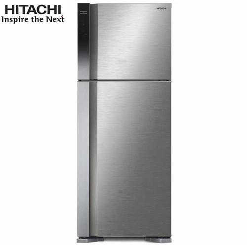 Tủ lạnh dòng Big 2 Hitachi Inverter 450 lít R-F560PGV7 - 9052901 , 18727086 , 15_18727086 , 11789000 , Tu-lanh-dong-Big-2-Hitachi-Inverter-450-lit-R-F560PGV7-15_18727086 , sendo.vn , Tủ lạnh dòng Big 2 Hitachi Inverter 450 lít R-F560PGV7