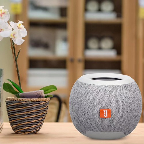 Loa Bluetooth E15 Âm Thanh Trung Thực, Sống Động - 7651727 , 18729934 , 15_18729934 , 350000 , Loa-Bluetooth-E15-Am-Thanh-Trung-Thuc-Song-Dong-15_18729934 , sendo.vn , Loa Bluetooth E15 Âm Thanh Trung Thực, Sống Động