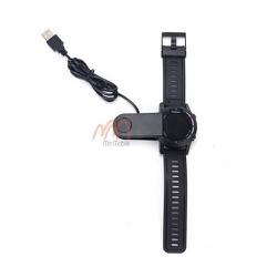 Dây sạc đồng hồ thông minh Garmin Fenix 2