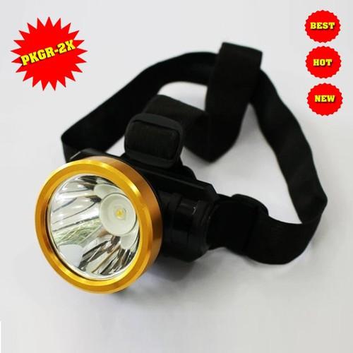 đèn đội đầu bóng led|đèn bin giá rẻ