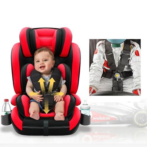 Ghế ngồi oto cho bé từ 9 tháng tuổi- Ghế ngồi xe hơi an toàn cho bé cao cấp - 9057629 , 18733945 , 15_18733945 , 3900000 , Ghe-ngoi-oto-cho-be-tu-9-thang-tuoi-Ghe-ngoi-xe-hoi-an-toan-cho-be-cao-cap-15_18733945 , sendo.vn , Ghế ngồi oto cho bé từ 9 tháng tuổi- Ghế ngồi xe hơi an toàn cho bé cao cấp