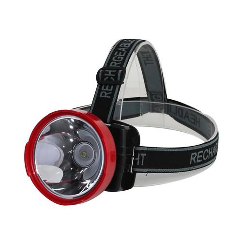 đèn pin giá rẻ|đèn bin loại tốt