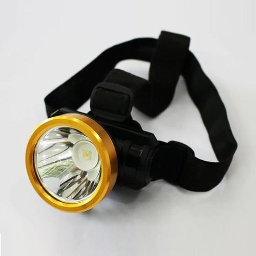 Đèn Pin - đèn pin