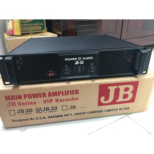cục đẩy JB-32 hàng xịn nguồn đồng xuyến, giá tại kho 0337650069 hoặc zaloo - 9071362 , 18753115 , 15_18753115 , 4800000 , cuc-day-JB-32-hang-xin-nguon-dong-xuyen-gia-tai-kho-0337650069-hoac-zaloo-15_18753115 , sendo.vn , cục đẩy JB-32 hàng xịn nguồn đồng xuyến, giá tại kho 0337650069 hoặc zaloo
