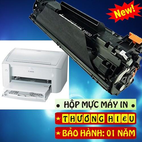 Hộp mực máy in THƯƠNG HIỆU CANON LBP 3050 chất lượng, in đậm, đẹp, sắc nét. - 9076954 , 18761353 , 15_18761353 , 250000 , Hop-muc-may-in-THUONG-HIEU-CANON-LBP-3050-chat-luong-in-dam-dep-sac-net.-15_18761353 , sendo.vn , Hộp mực máy in THƯƠNG HIỆU CANON LBP 3050 chất lượng, in đậm, đẹp, sắc nét.
