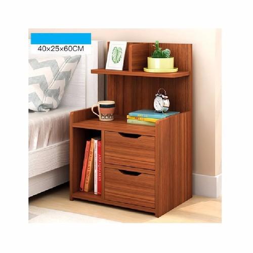 tủ đầu giường bằng gỗ - 9071503 , 18753480 , 15_18753480 , 1150000 , tu-dau-giuong-bang-go-15_18753480 , sendo.vn , tủ đầu giường bằng gỗ