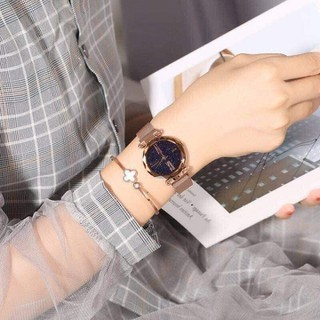 Đồng hồ - Đồng hồ - Đồng hồ - Đồng hồ nữ đẹp thumbnail