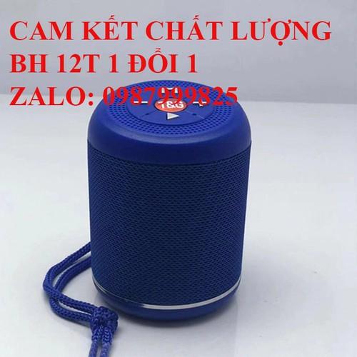 Loa Bluetooth | Loa Bluetooth