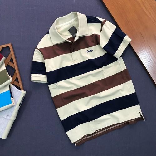 áo phông cotton giá rẻ