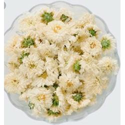 Trà hoa cúc sấy khô nguyên bông - 50gr