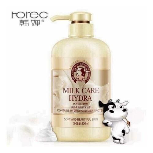 Sữa tắm mịn da huiyan - 5015160 , 18757182 , 15_18757182 , 99000 , Sua-tam-min-da-huiyan-15_18757182 , sendo.vn , Sữa tắm mịn da huiyan