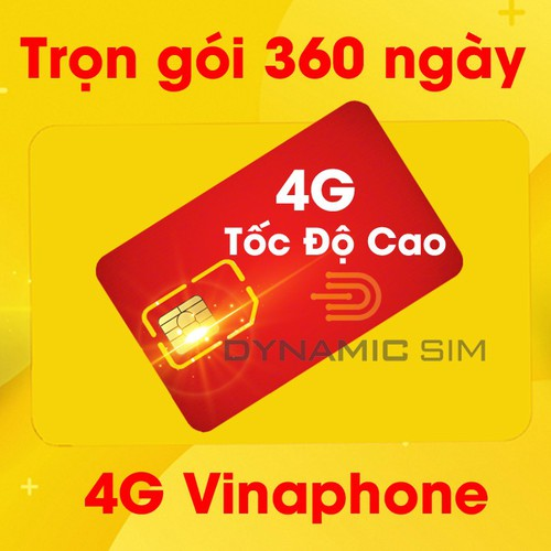 sim 4g mobile