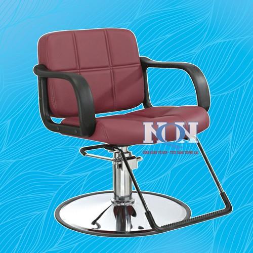Ghế cắt tóc nữ - 9070577 , 18752259 , 15_18752259 , 2650000 , Ghe-cat-toc-nu-15_18752259 , sendo.vn , Ghế cắt tóc nữ