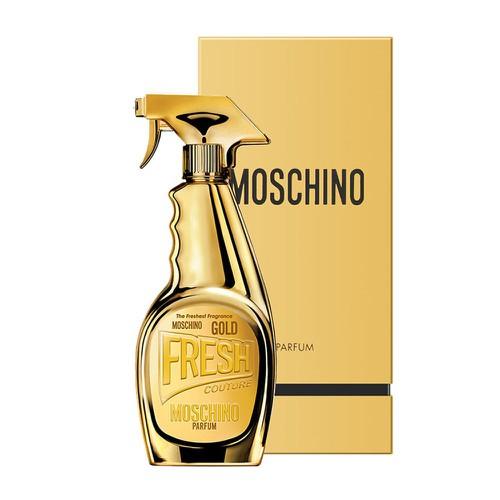 Nước Hoa Nữ MOSCHINO Fresh Gold Eau De Parfum 30ml - 9070886 , 18752600 , 15_18752600 , 1177000 , Nuoc-Hoa-Nu-MOSCHINO-Fresh-Gold-Eau-De-Parfum-30ml-15_18752600 , sendo.vn , Nước Hoa Nữ MOSCHINO Fresh Gold Eau De Parfum 30ml