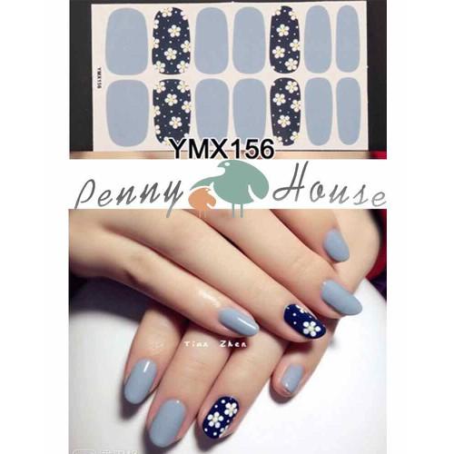 miếng dán móng tay nail warps - 9072070 , 18754099 , 15_18754099 , 20000 , mieng-dan-mong-tay-nail-warps-15_18754099 , sendo.vn , miếng dán móng tay nail warps