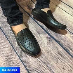 Giày lười nam,giày lười nam,giày lười nam,giày lười nam,giày lười nam