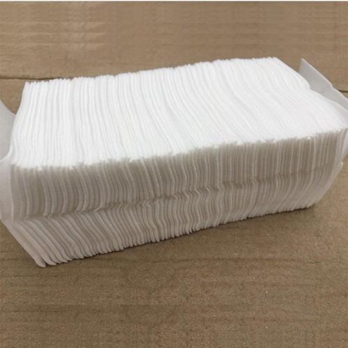Giấy khô đang năng 1 túi - 9065168 , 18744241 , 15_18744241 , 56000 , Giay-kho-dang-nang-1-tui-15_18744241 , sendo.vn , Giấy khô đang năng 1 túi