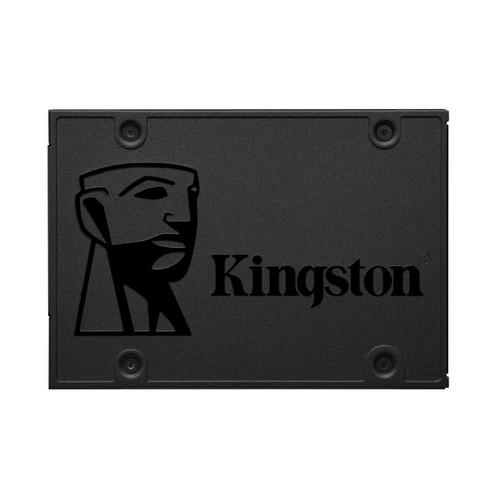 Ổ cứng SSD Kingston A400 120GB SA400S37 120G chính hãng - 9073813 , 18756672 , 15_18756672 , 670000 , O-cung-SSD-Kingston-A400-120GB-SA400S37-120G-chinh-hang-15_18756672 , sendo.vn , Ổ cứng SSD Kingston A400 120GB SA400S37 120G chính hãng