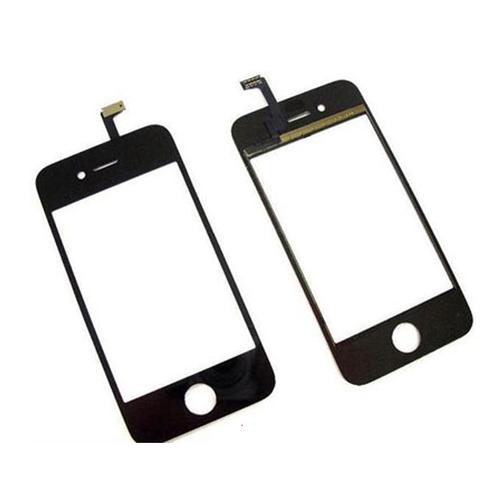 Cảm ứng iPhone 4S