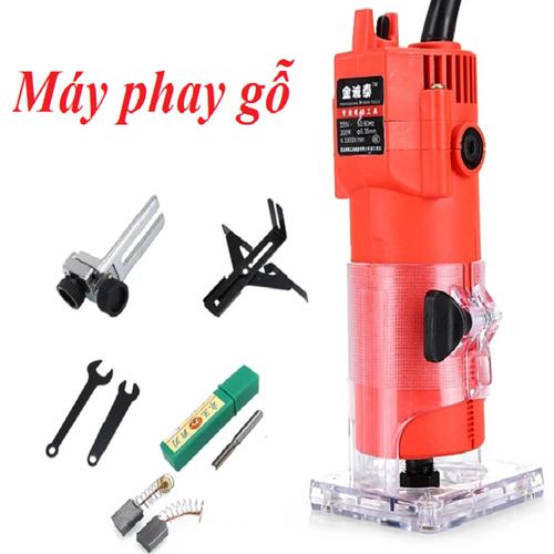 Máy phay mini - 9076234 , 18760335 , 15_18760335 , 300000 , May-phay-mini-15_18760335 , sendo.vn , Máy phay mini